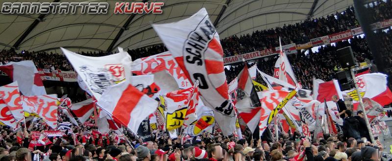 bl1516-09 2015-10-18 VfB Stuttgart - FC Ingolstadt - 069