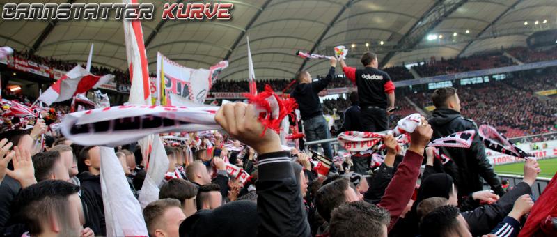 bl1516-09 2015-10-18 VfB Stuttgart - FC Ingolstadt - 082