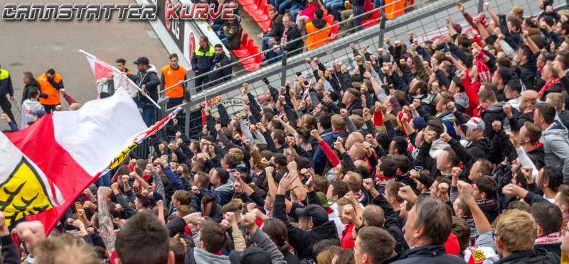 bl1516-10 2015-10-24 Bayer 04 Leverkusen - VfB Stuttgart - 060