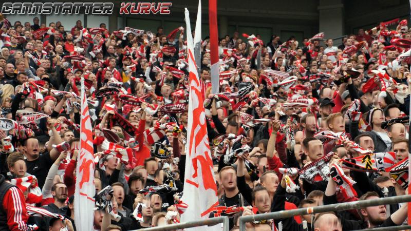 bl1516-10 2015-10-24 Bayer 04 Leverkusen - VfB Stuttgart - 153