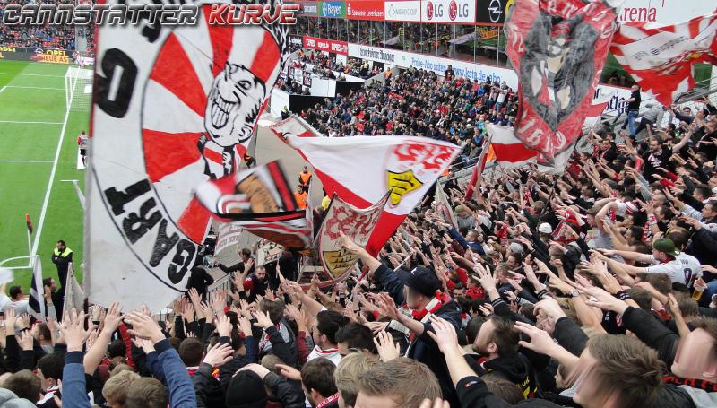 bl1516-10 2015-10-24 Bayer 04 Leverkusen - VfB Stuttgart - 240
