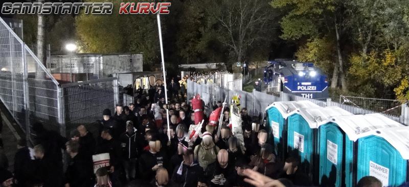 dfb1516-02 2015-10-28 Carl Zeiss Jena - VfB Stuttgart - 050