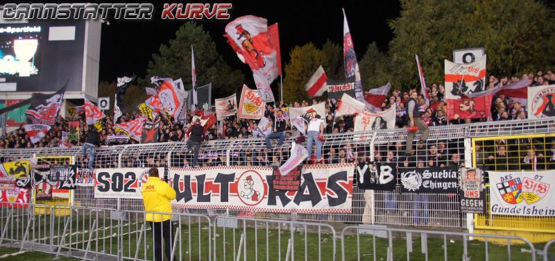 dfb1516-02 2015-10-28 Carl Zeiss Jena - VfB Stuttgart - 159