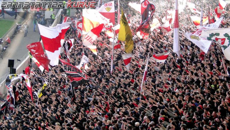 bl1516-11 2015-11-01 VfB Stuttgart - SV Darmstadt 98 - 013