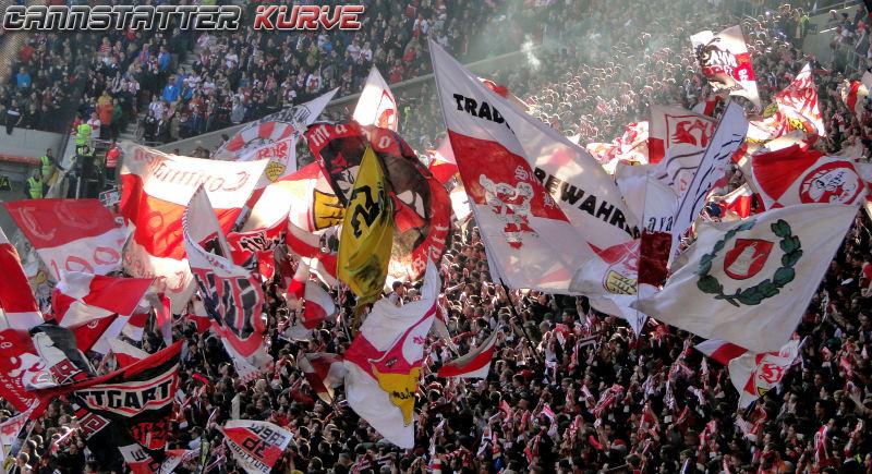 bl1516-11 2015-11-01 VfB Stuttgart - SV Darmstadt 98 - 041