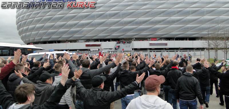 bl1516-12 2015-11-07 FC Bayern München - VfB Stuttgart - 060