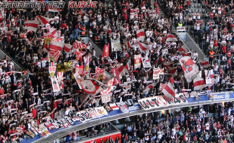 bl1516-12 2015-11-07 FC Bayern München - VfB Stuttgart - 130