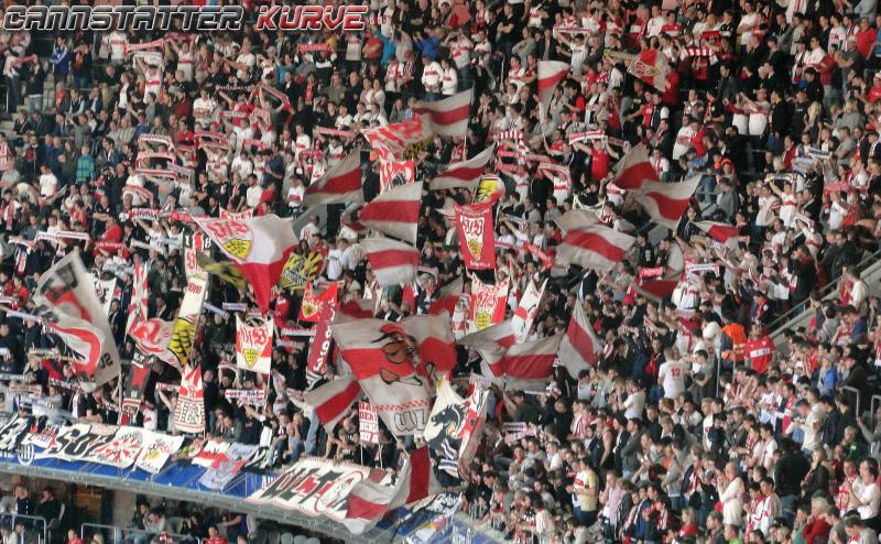 bl1516-12 2015-11-07 FC Bayern München - VfB Stuttgart - 137