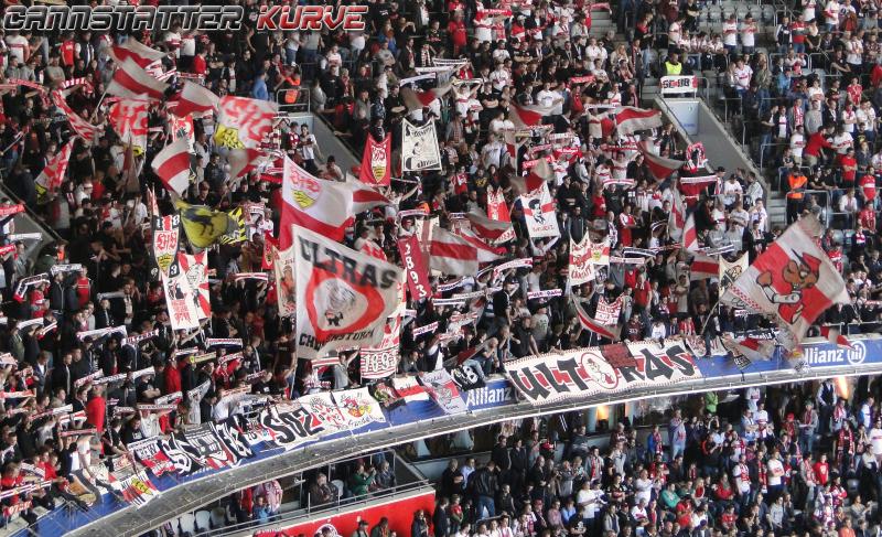 bl1516-12 2015-11-07 FC Bayern München - VfB Stuttgart - 139