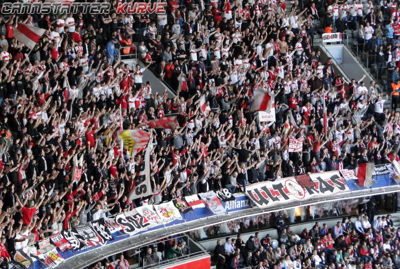 bl1516-12 2015-11-07 FC Bayern München - VfB Stuttgart - 150