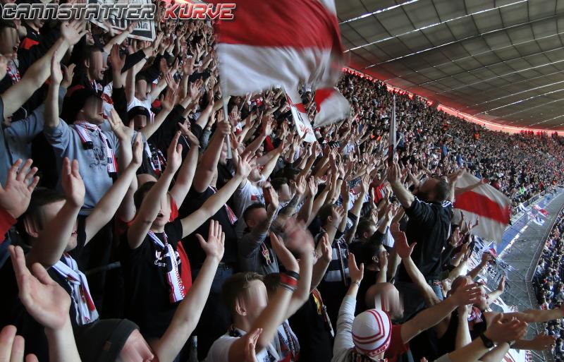 bl1516-12 2015-11-07 FC Bayern München - VfB Stuttgart - 184