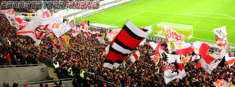bl1516-13 2015-11-21 VfB Stuttgart - FC Augsburg - 052