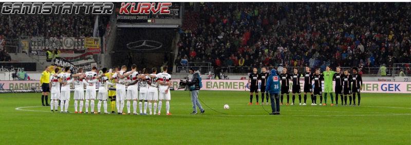 bl1516-13 2015-11-21 VfB Stuttgart - FC Augsburg - 079