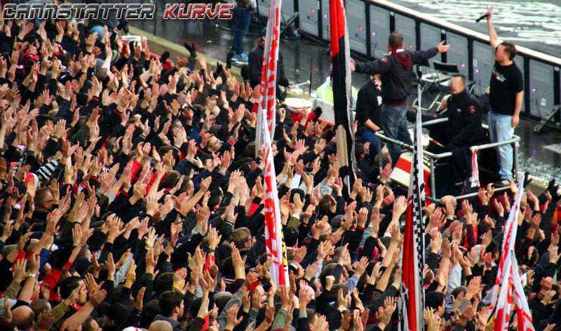 bl1516-13 2015-11-21 VfB Stuttgart - FC Augsburg - 101
