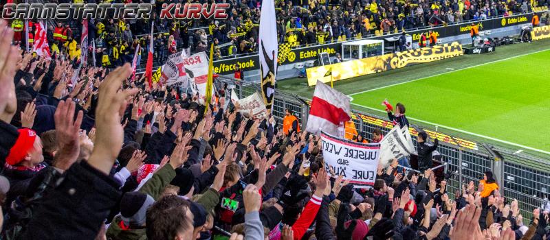 bl1516-14 2015-11-29 Borussia Dortmund - VfB Stuttgart - 060