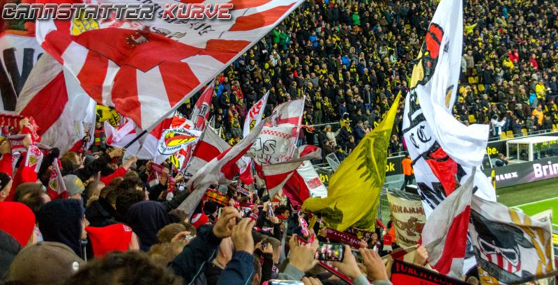 bl1516-14 2015-11-29 Borussia Dortmund - VfB Stuttgart - 066