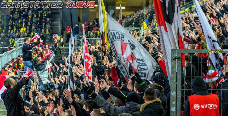 bl1516-14 2015-11-29 Borussia Dortmund - VfB Stuttgart - 132