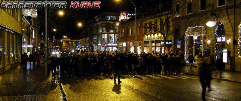 uefa1516-05 2015-11-26 Rosenborg Trondheim - AS St. Etienne - 032