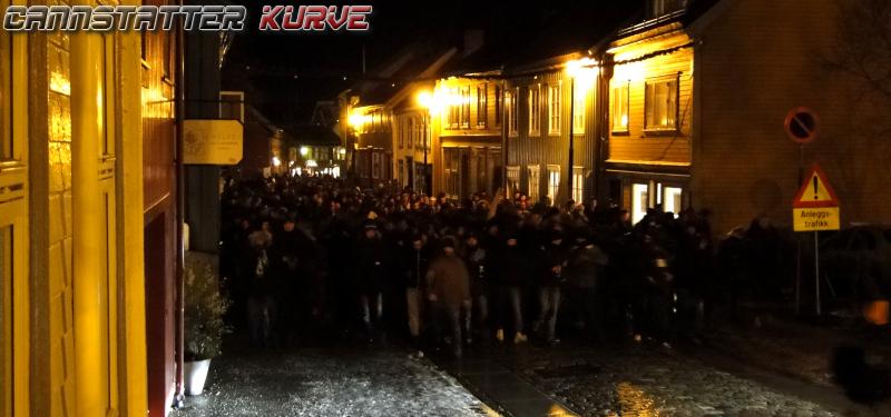 uefa1516-05 2015-11-26 Rosenborg Trondheim - AS St. Etienne - 044
