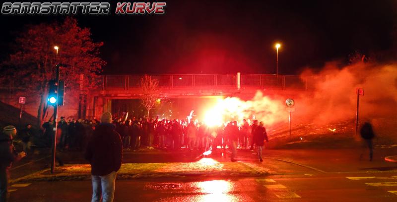 uefa1516-05 2015-11-26 Rosenborg Trondheim - AS St. Etienne - 060