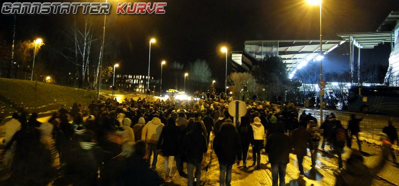 uefa1516-05 2015-11-26 Rosenborg Trondheim - AS St. Etienne - 063