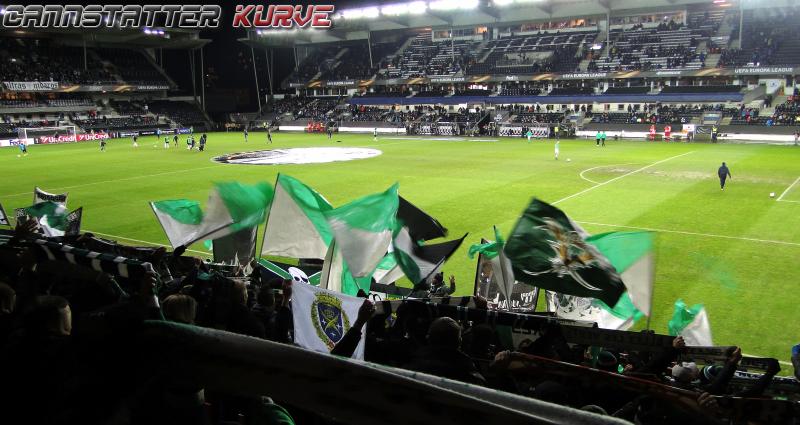 uefa1516-05 2015-11-26 Rosenborg Trondheim - AS St. Etienne - 079