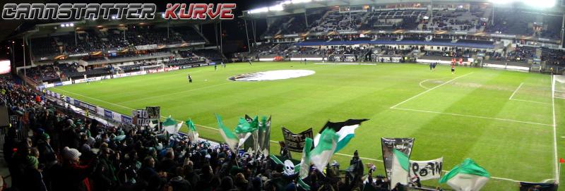 uefa1516-05 2015-11-26 Rosenborg Trondheim - AS St. Etienne - 081
