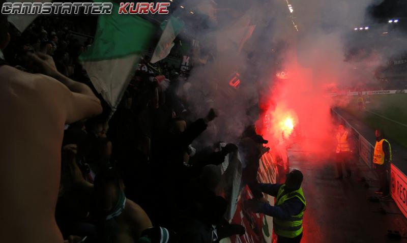 uefa1516-05 2015-11-26 Rosenborg Trondheim - AS St. Etienne - 107