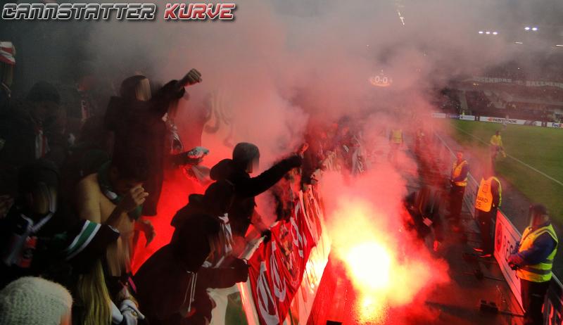 uefa1516-05 2015-11-26 Rosenborg Trondheim - AS St. Etienne - 114