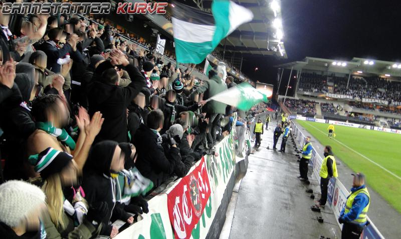 uefa1516-05 2015-11-26 Rosenborg Trondheim - AS St. Etienne - 127