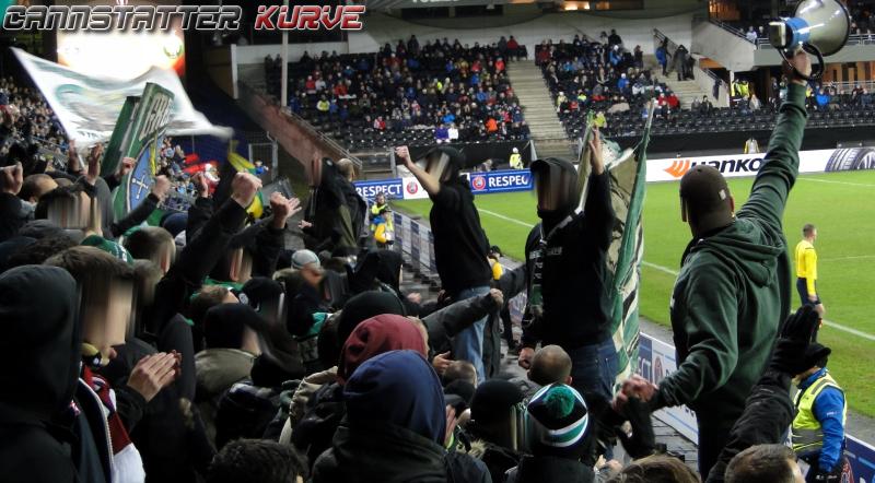uefa1516-05 2015-11-26 Rosenborg Trondheim - AS St. Etienne - 173