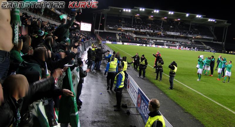 uefa1516-05 2015-11-26 Rosenborg Trondheim - AS St. Etienne - 179