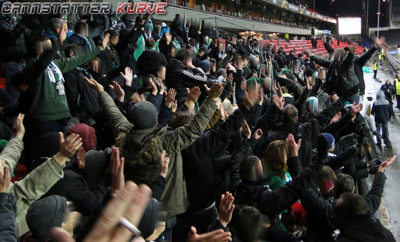 uefa1516-05 2015-11-26 Rosenborg Trondheim - AS St. Etienne - 186