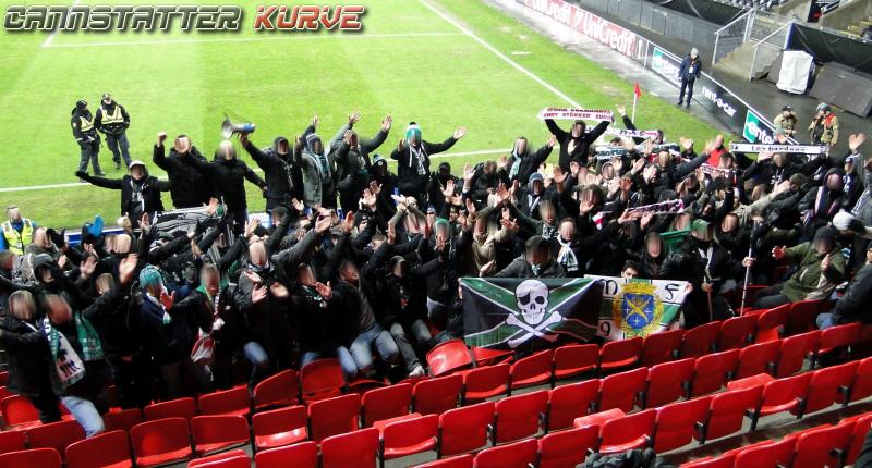 uefa1516-05 2015-11-26 Rosenborg Trondheim - AS St. Etienne - 191