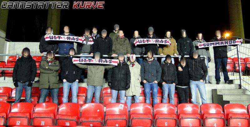 uefa1516-05 2015-11-26 Rosenborg Trondheim - AS St. Etienne - 196