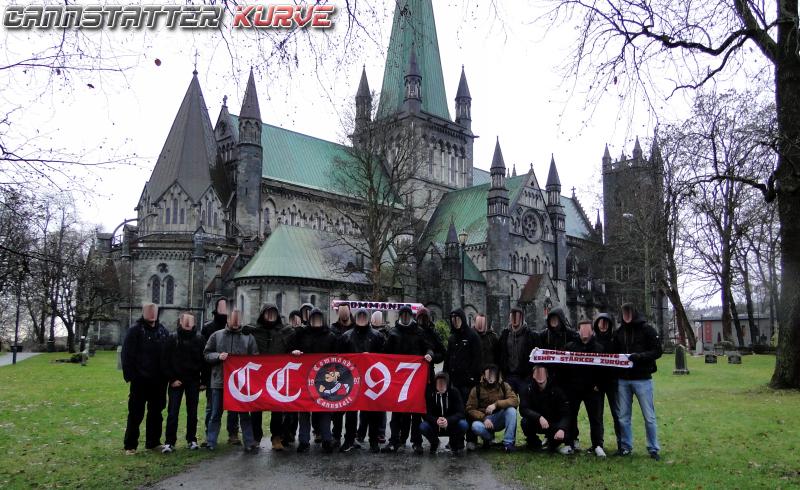 uefa1516-05 2015-11-26 Rosenborg Trondheim - AS St. Etienne - 271