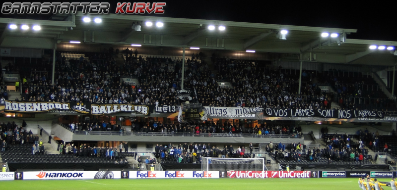 uefa1516-05 2015-11-26 Rosenborg Trondheim - AS St. Etienne - Gegner - 012