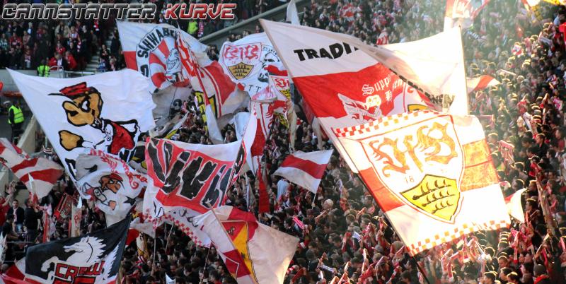 bl1516-15 2015-12-06 VfB Stuttgart - Werder Bremen - 099