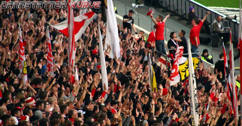 bl1516-15 2015-12-06 VfB Stuttgart - Werder Bremen - 182