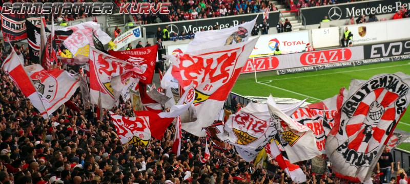 bl1516-15 2015-12-06 VfB Stuttgart - Werder Bremen - 194