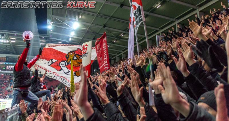 bl1516-16 2015-12-11 FSV Mainz - VfB Stuttgart - 044