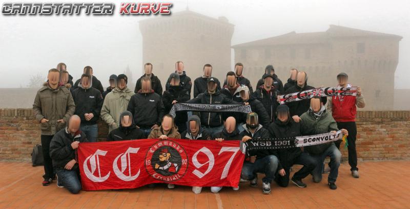 italien-b-21 2015-12-27 AC Cesena - AS Avellino - 048