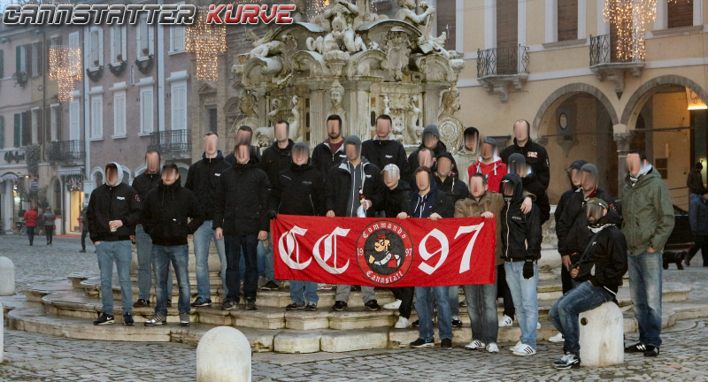 italien-b-21 2015-12-27 AC Cesena - AS Avellino - 058