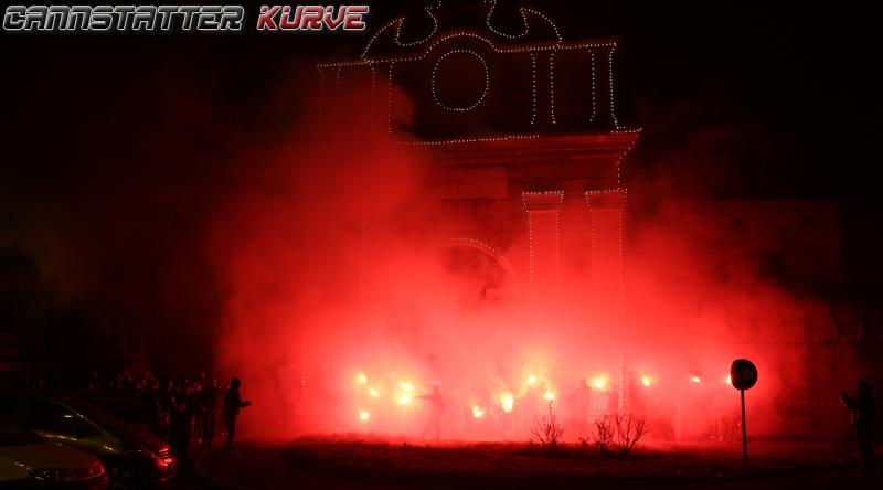 italien-b-21 2015-12-27 AC Cesena - AS Avellino - 068