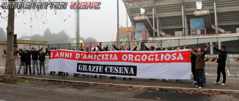 italien-b-21 2015-12-27 AC Cesena - AS Avellino - 265