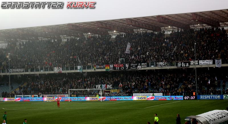 italien-b-21 2015-12-27 AC Cesena - AS Avellino - 300