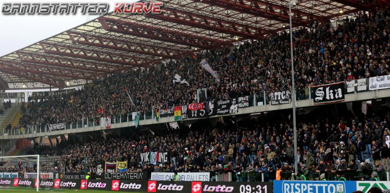italien-b-21 2015-12-27 AC Cesena - AS Avellino - 304