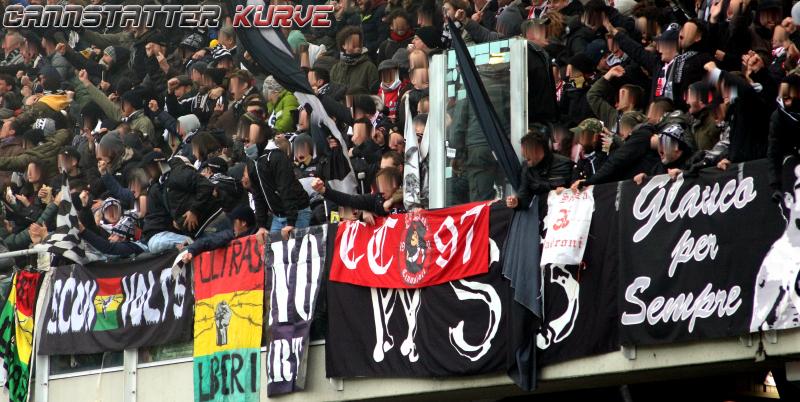 italien-b-21 2015-12-27 AC Cesena - AS Avellino - 309