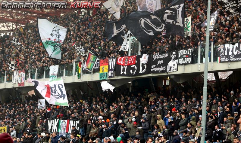 italien-b-21 2015-12-27 AC Cesena - AS Avellino - 313