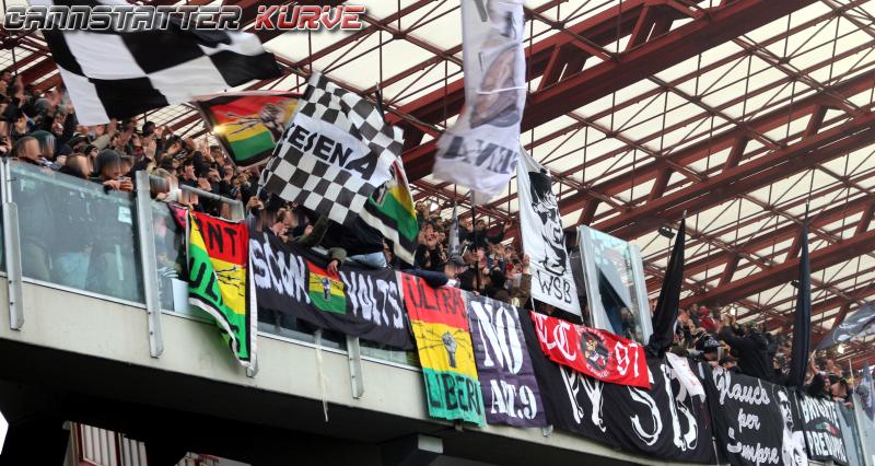 italien-b-21 2015-12-27 AC Cesena - AS Avellino - 317